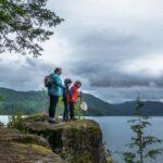 Family Friendly Hike