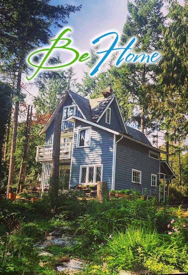 B and B Home