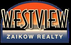 Westview Realty